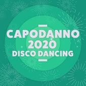 Capodanno 2020 Disco Dancing von Various Artists