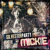 Silvesterparty mit Mickie Krause von Mickie Krause