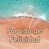 Paraíso de Felicidad by Various Artists