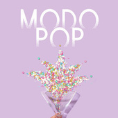 MODO POP by Various Artists