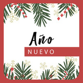 Año Nuevo by Various Artists