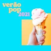 Verão Pop 2021 de Various Artists
