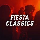 Fiesta Classics von Various Artists