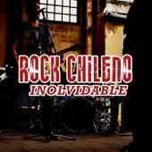 Rock Chileno Inolvidable de Various Artists