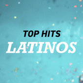 TOP HITS LATINOS by Various Artists