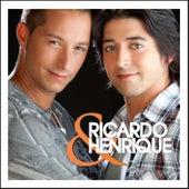 Hey de Ricardo E Henrique