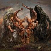 Loneliness (Resurrected) by Demon Hunter