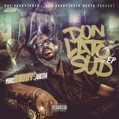 Don Lato Sud by Mac Duddy$outh