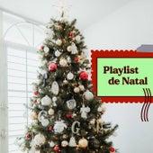 Playlist do Natal de Various Artists