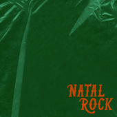 Natal Rock by Various Artists