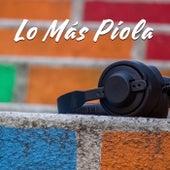 Lo Más Piola von Various Artists