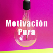Motivación Pura by Various Artists