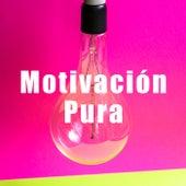 Motivación Pura von Various Artists