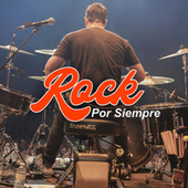 Rock Por Siempre de Various Artists