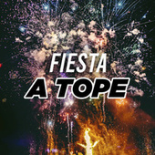 Fiesta A Tope by Various Artists