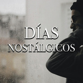 Días Nostálgicos von Various Artists