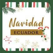 Navidad Ecuador de Various Artists