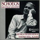 Schoeck: Das Stille Leuchten von Dietrich Fischer-Dieskau