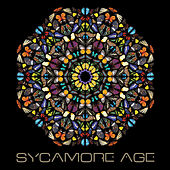 Sycamore Age by Sycamore Age