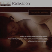 Relaxation by Dr. Sergei Shaboutin