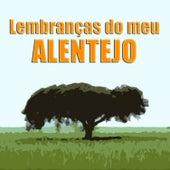 Lembranças do Meu Alentejo by Various Artists