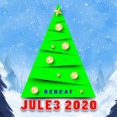 Jule3 - 2020 von Rebeat