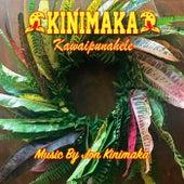 Kawaipunahele by Jon Kinimaka