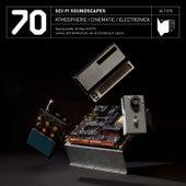 Scifi Soundscape by Altitude Music