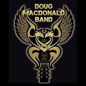 Singles de Doug Mac Donald Band
