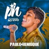 Ao Vivo: Na Micareta de Feira de PH Paulo Henrique