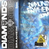 Diamonds by Braaheim