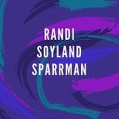 Reach For The Stars by Randi Soyland Sparrman