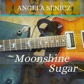 Moonshine Sugar van Angela Senicz