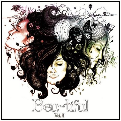 Beu~tiful Vol. II by The Beu Sisters