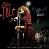 Nights of Winter von Jethro Tull