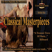 Buffalo Skin - Classical Masterpieces by Various Artists