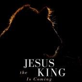 Jesus The King Is Coming de Kyle Lovett