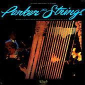 Bird & Strings by Charlie Parker