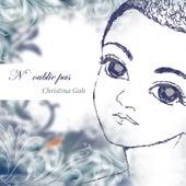 N'oublie pas - Single fra Christina Goh