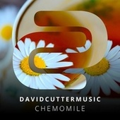 Chemomile by David Cutter Music