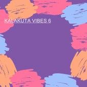 KALAKUTA VIBES 6 de Various Artists