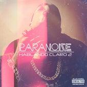 Hablando Claro 2 by Paranoize