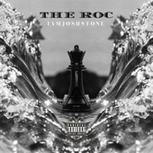 The Roc by Iamjoshstone