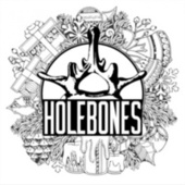 Santa Claus Go Straight To The Ghetto (Cover) de Holebones