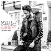 La Cruz Del Mapa - Acústico Toma 1 (The London Sessions) de Manuel Carrasco