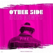 Other Side de Pink