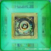 New Waves by Macrocosm