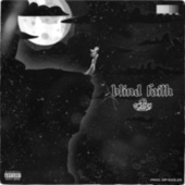 Blind Faith de Switch