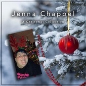 A Christmas Collection by Jenna Chappel