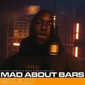 Mad About Bars - S5-E29 von Skully